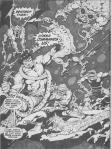 rampaging hulk 4_0025