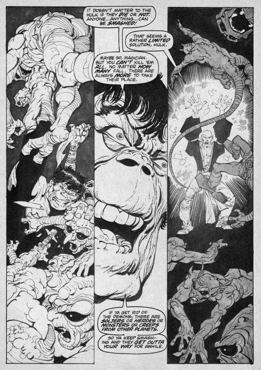 rampaging hulk 4_0027