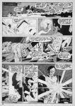rampaging hulk 4_0031