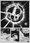 rampaging hulk 4_0034