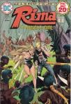 rima jungle girl dc comics_0034