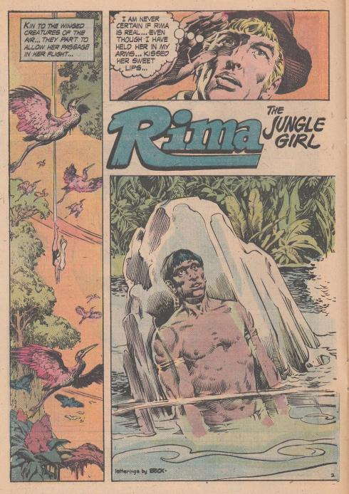 rima jungle girl dc comics_0066