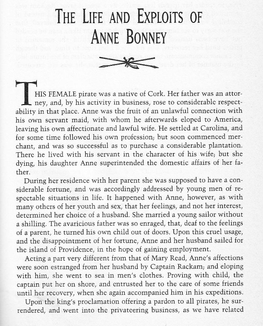 ellms - mary read anne bonny (3)