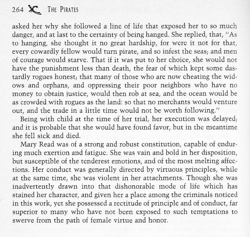 ellms - mary read anne bonny (8)