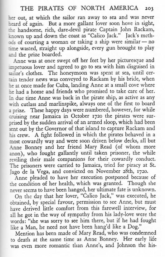 gosse - mary read anne bonny (4)
