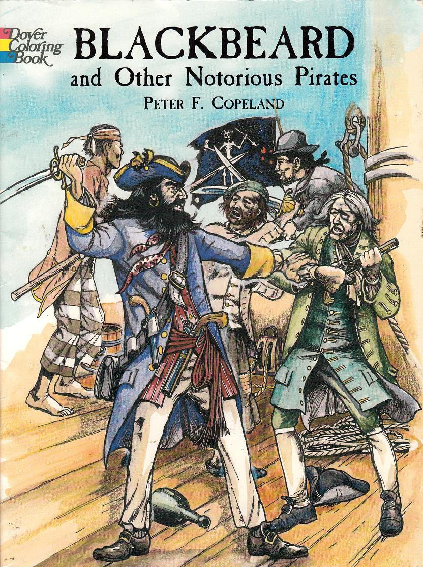mary read anne bonny coloring book_0001
