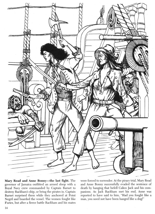 mary read anne bonny coloring book_0008