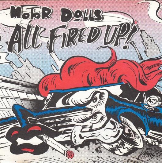 motor dolls all fired up cd_0001