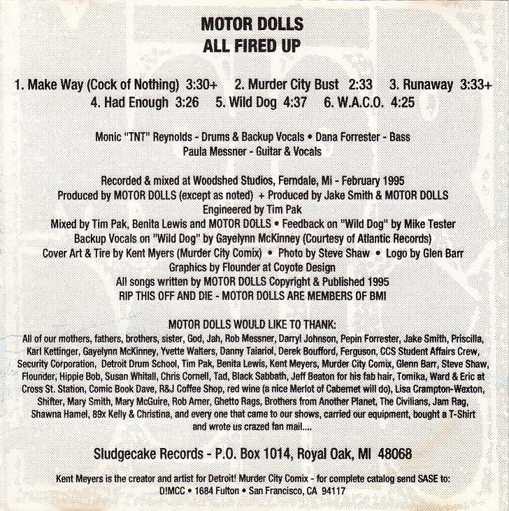 motor dolls all fired up cd_0002