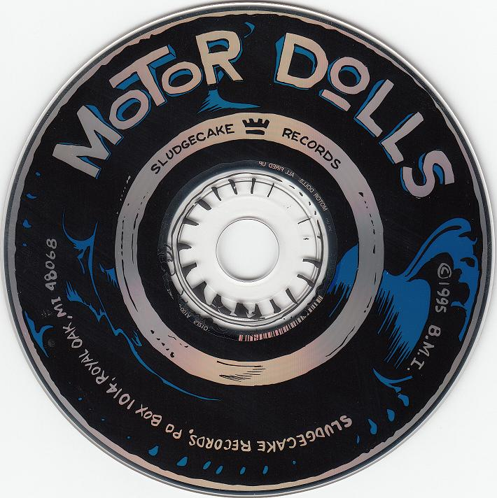 motor dolls all fired up cd_0003