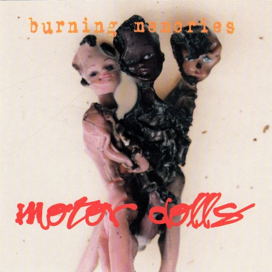 motor dolls burning memories cd_0001
