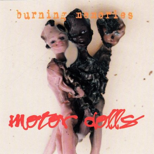 motor dolls burning memories cd_0001