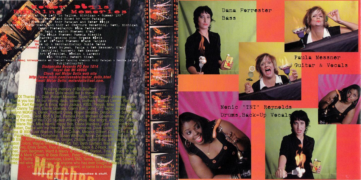 motor dolls burning memories cd_0002