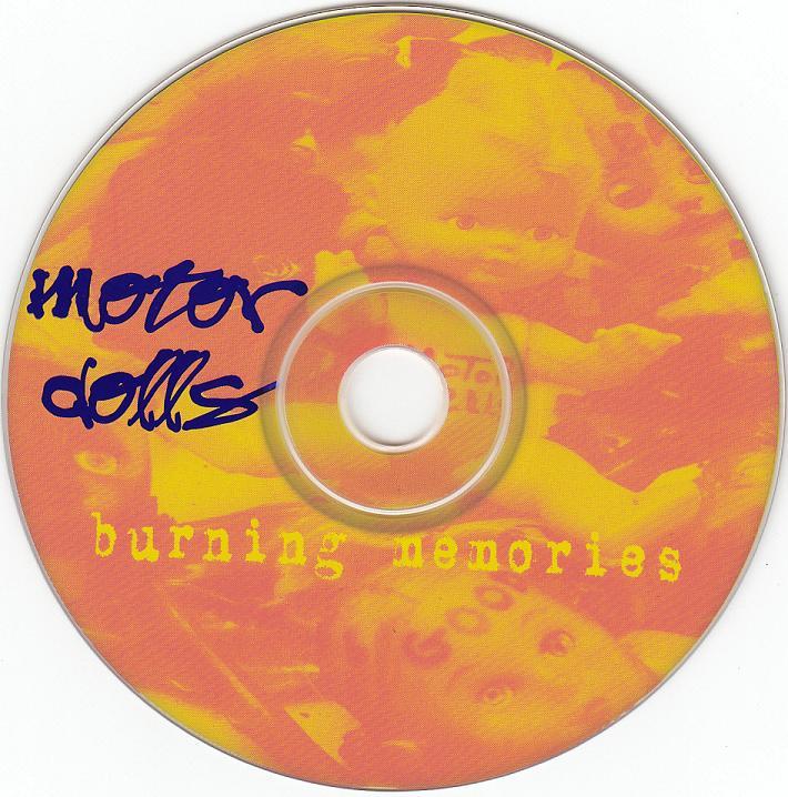 essay on pros cons on burning cd