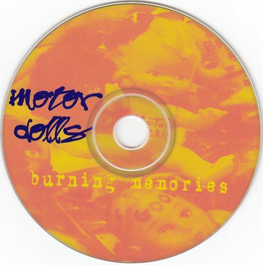 motor dolls burning memories cd_0005