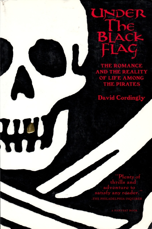 under the black flag (2)