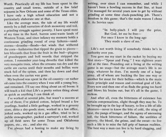 robert e howard intro to pigeons from hell_0002