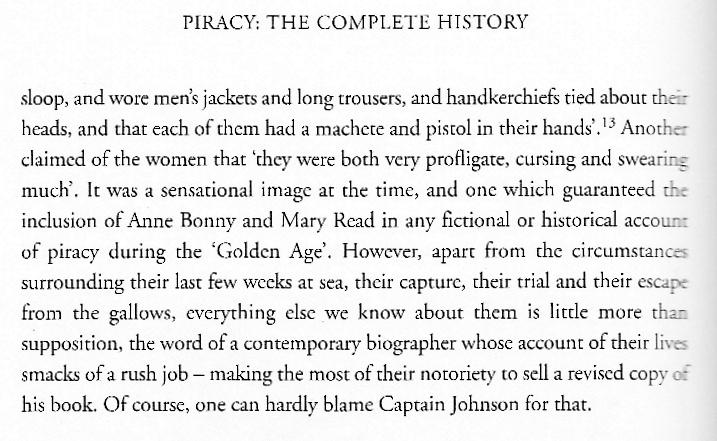 piracy complete history angus konstam_0006