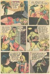supergirl space pirates in adventure 415- (11)