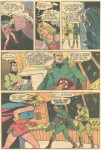 supergirl space pirates in adventure 415- (13)