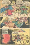 supergirl space pirates in adventure 415- (14)