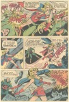 supergirl space pirates in adventure 415- (15)