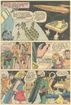 supergirl space pirates in adventure 415- (16)
