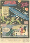 supergirl space pirates in adventure 415- (4)