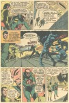supergirl space pirates in adventure 415- (5)