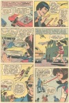 supergirl space pirates in adventure 415- (6)