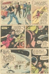 supergirl space pirates in adventure 415- (7)