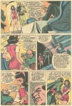 supergirl space pirates in adventure 415- (8)