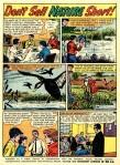 action comics274 032