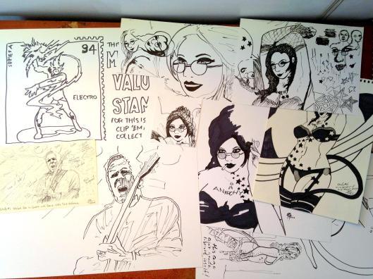 sketchbook 2016-001 - Copy