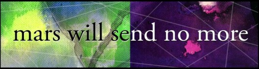cropped-mars-2016-march-logo.jpg