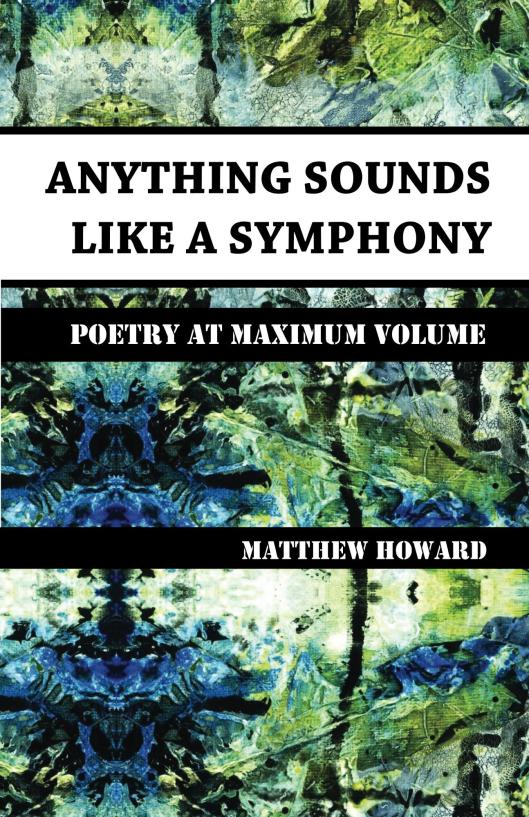 Anything_Sounds_Like_Cover_for_Kindle