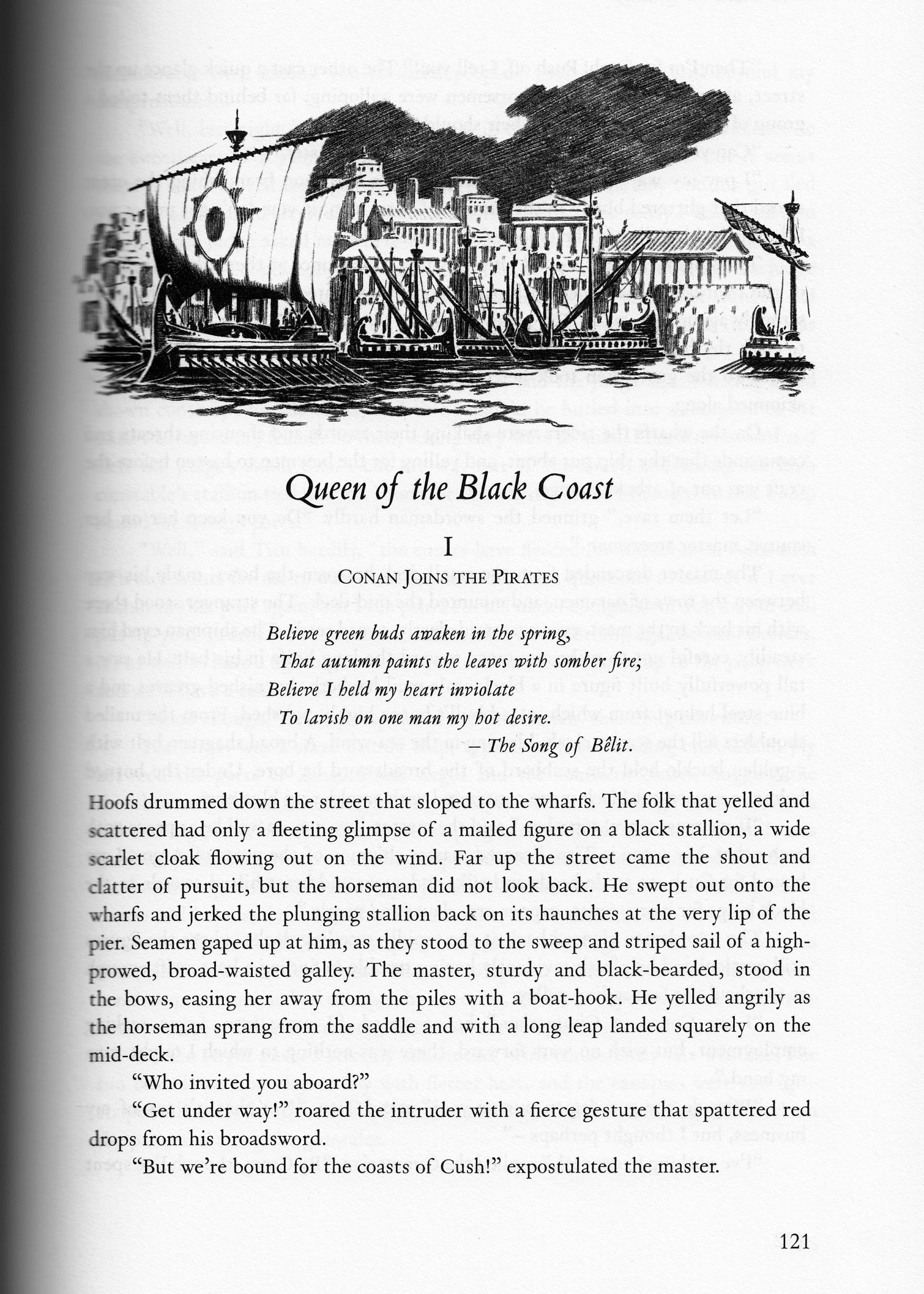 conan-belit-queen-of-black-coast-schultz_0001