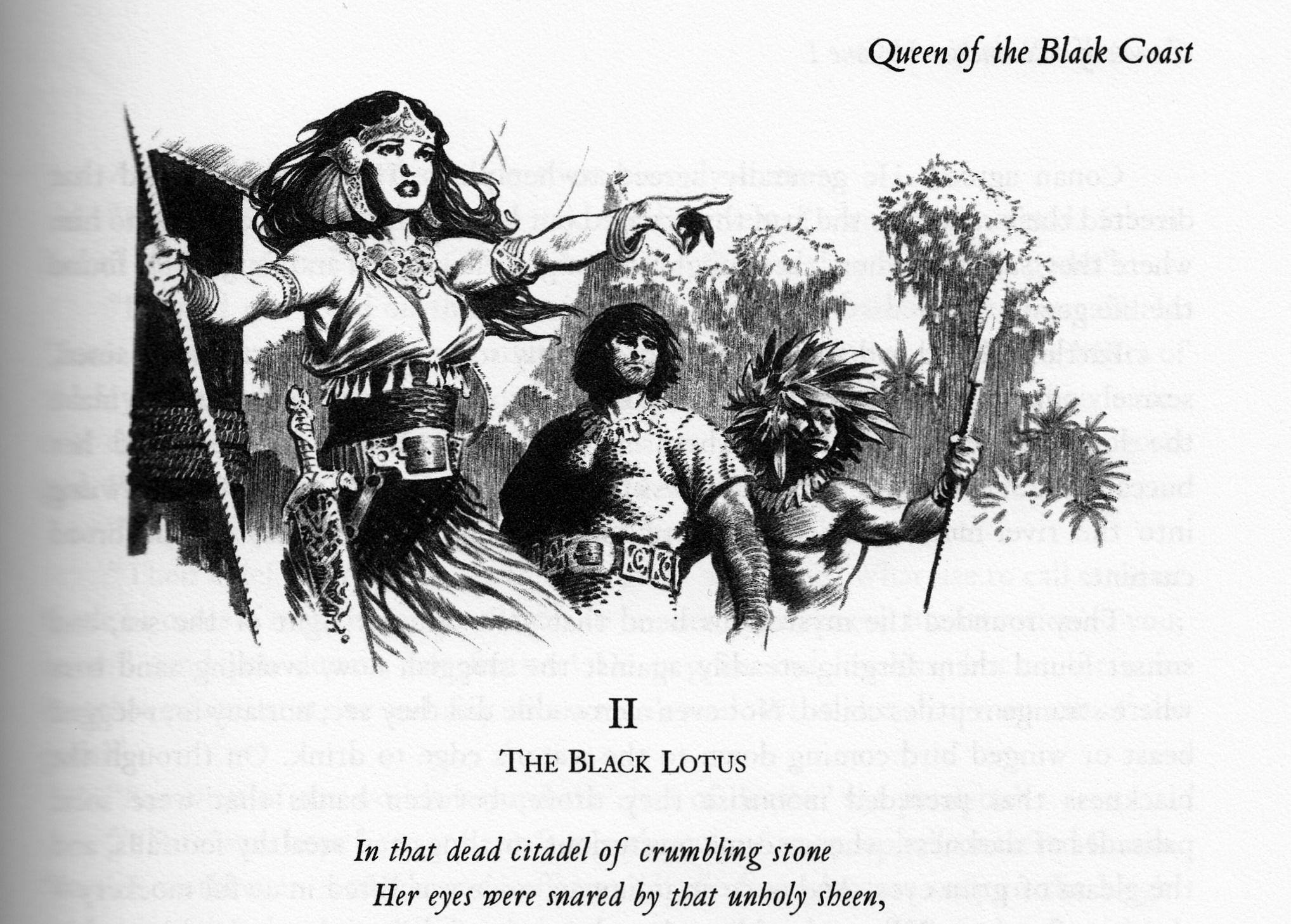 conan-belit-queen-of-black-coast-schultz_0003-cropped