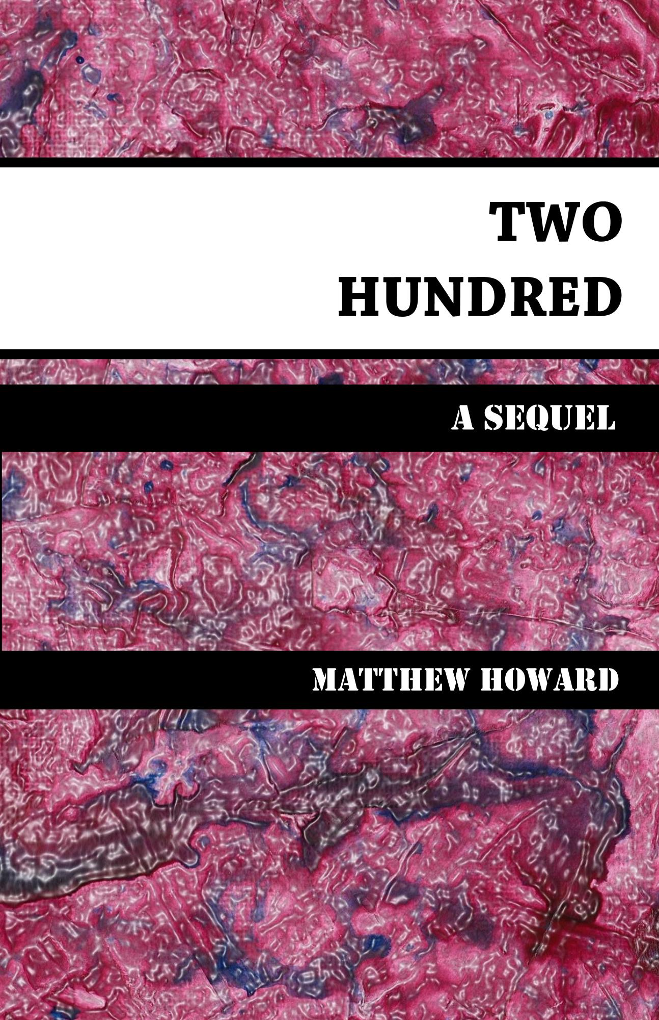 two_hundred_cover_for_kindle