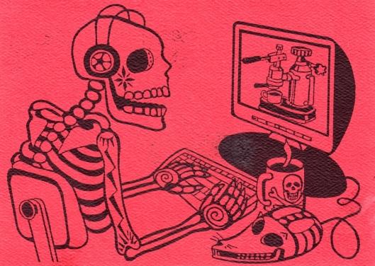 dead-computer-guy-postcard-dia-de-los-muertos-tif