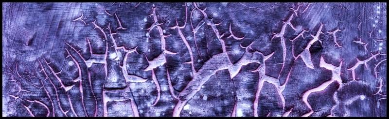 violetkrackle-for-blgo-post