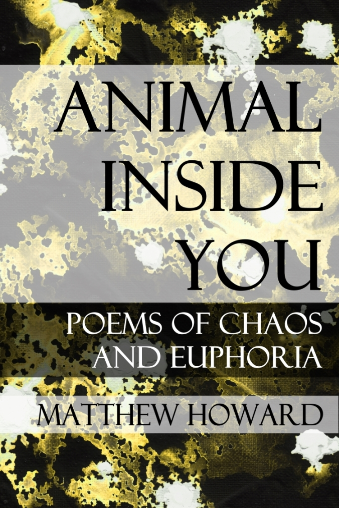 animal-inside-you-kindle-cover-small-for-web
