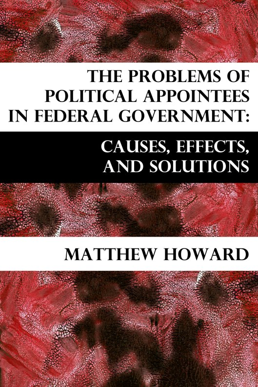political-appointees-cover-for-kindle