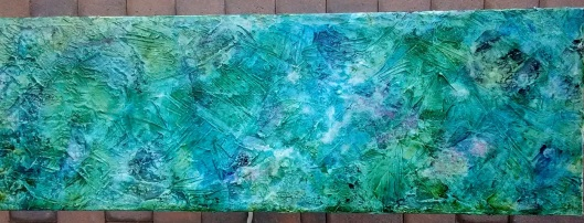 abstract painting (1)