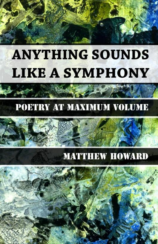 Anything_Sounds_Like_Cover_for_Kindle-v3