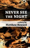 never_see_the_night_cover_for_kindle