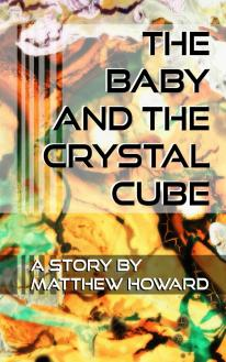 The_Baby_and_the_Cry_Cover_for_Kindle