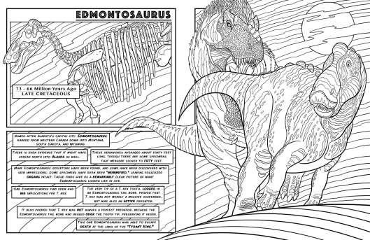dinsoaurs live edmontosaurus pages.jpg