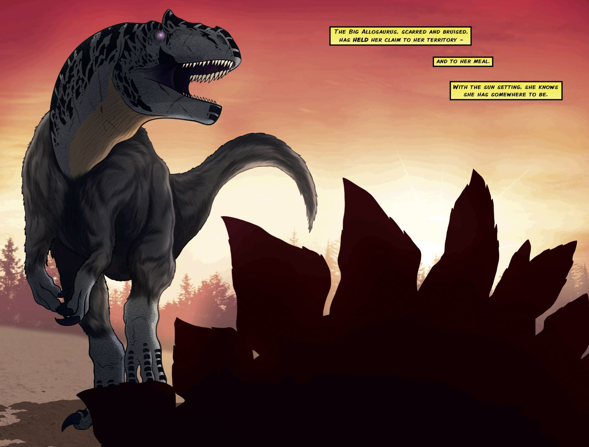 Jurassic_PAGES (dragged) 1.jpg