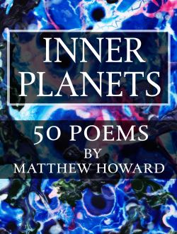 inner planets cover kindle.jpg